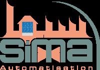 SIMA Tunisie