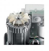 Motorisation automatique_Page_03