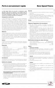 PDB_Polara_F_V10_Page_2