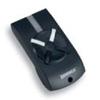 Telcommande T2WV