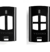 Telecommande-TOGO