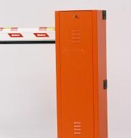 VE500